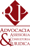RP Advocacia